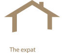 The Expat Specialist